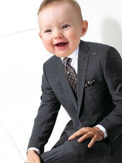 baby-mann