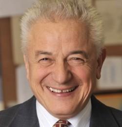 Prof. Knoflacher