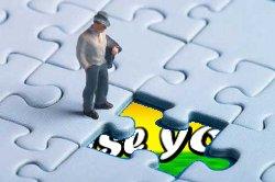 payoli- puzzle