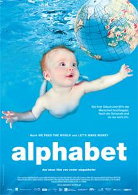 alphabet_plakat