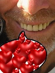 payoli spricht Liebe