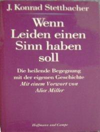 Stettbacher