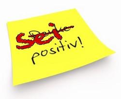 sei_positiv