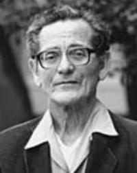 Benjamin Libet