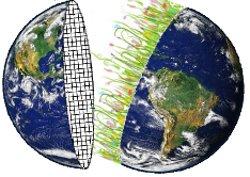 2 Welten
