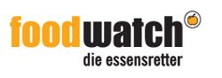 logo_foodwatch