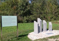 Gedenkmal Radlberg