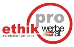 pro-ethik-logo-242px