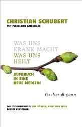 schubertbuch