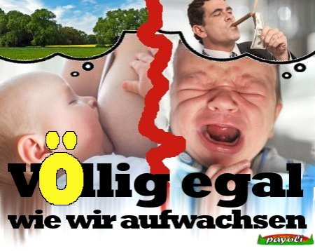 voellig_egal